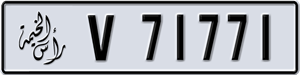 71771