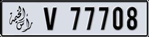 77708