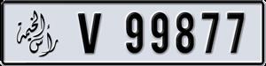99877