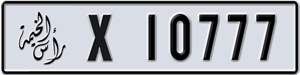 10777