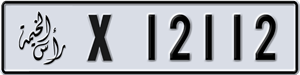 12112