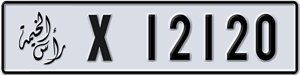 12120