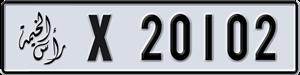20102