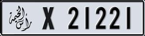 21221