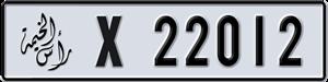 22012