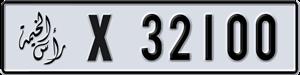 32100