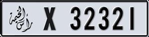 32321