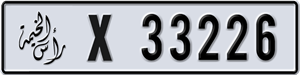 33226