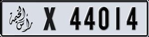 44014