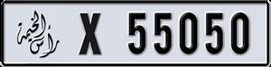 55050