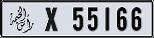 55166