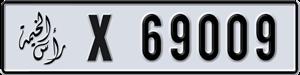 69009