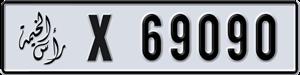 69090