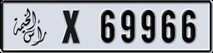 69966
