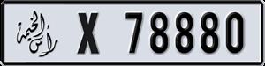 78880
