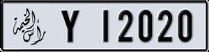 12020