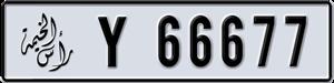 66677