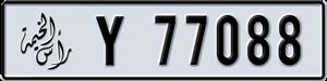 77088