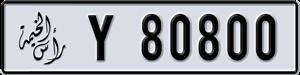 80800