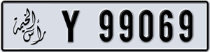 99069