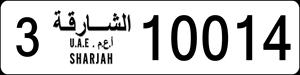 10014