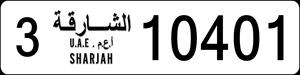 10401