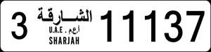 11137