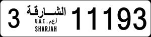 11193