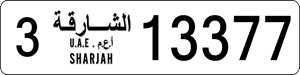 13377