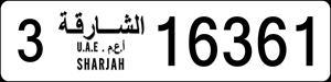 16361