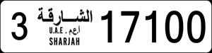 17100