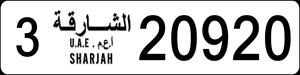 20920