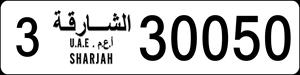 30050