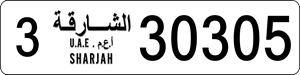 30305