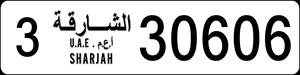 30606