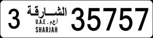 35757