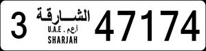 47174