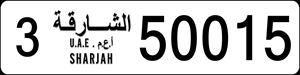 50015
