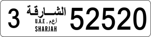 52520