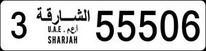 55506