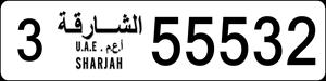 55532