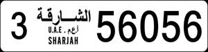56056
