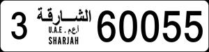 60055