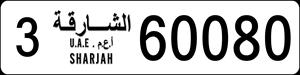 60080