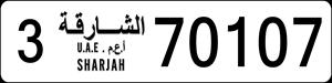 70107