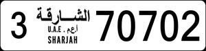 70702