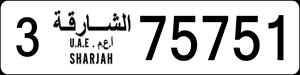 75751