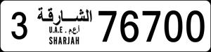 76700