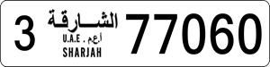 77060