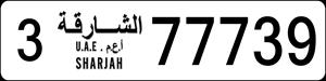 77739